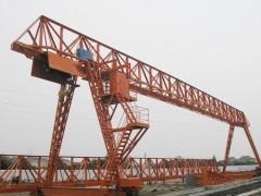 吉隆桥式起重机批量定做