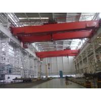 未央港口起重机产品展示
