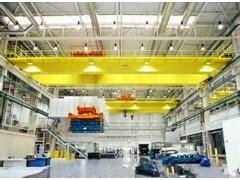 陇县门式起重机专业生产厂家
