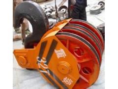 嘉荫起重配件 电动机质量保障
