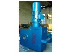 铁力起重配件 制动器使用