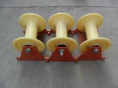 浦口起重配件LD车轮 行车轮销售