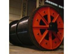 堆龙德庆起重配件 减速机结构新颖