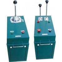 昌都起重配件 电动机各种型号