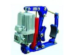 建德起重配件 滑轮组专业生产