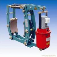 密山制动器销售13945595256