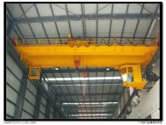 天津电动双梁起重机改造13821781857