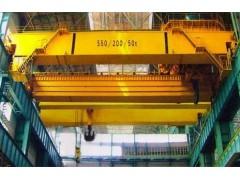 天津电动双梁起重机生产13821781857