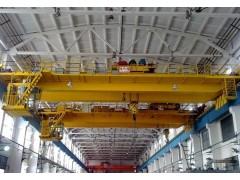 天津電動雙梁起重機銷售13821781857