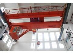 天津電動雙梁起重機加工13821781857