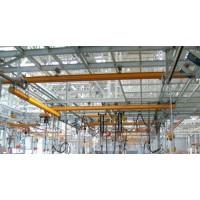 沈阳桥式起重机销售热线:13940882108