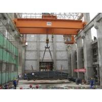 福建福州水电站用桥式起重机信誉保证15880471606