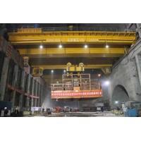 福建福州水电站用桥式起重机维护保养15880471606