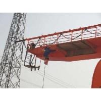 宁波大榭岛专业龙门吊刷油漆13523255469