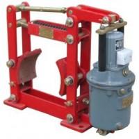 上海液压制动器厂家直销13764288868
