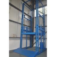哈尔滨优质液压货梯24小时销售热线:13613675483