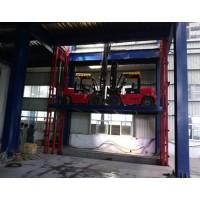 哈尔滨道里区优质液压货梯销售热线:13613675483