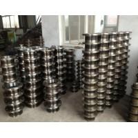 井陉矿起重配件 吊钩组生产厂家