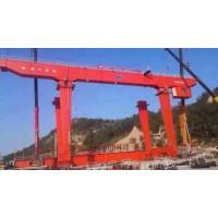 新乡港口起重机优质供应商