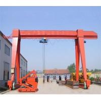 浙江吊钩桥式起重机设计安装13940882108