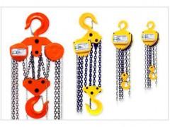 琼海钢丝绳电动葫芦新款式