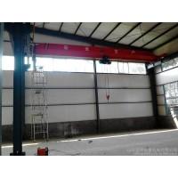 苏州吊钩桥式起重机设计安装13940882108