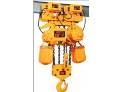 沙坪坝电动葫芦 欧式电动葫芦售价单