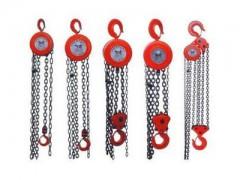 巫溪电动葫芦 环链葫芦批发采购