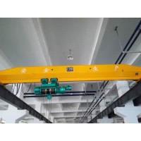 柳州专业非标制作单梁起重机13877217727