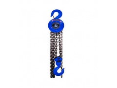 西山钢丝绳电动葫芦出口国外