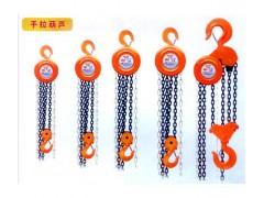定日钢丝绳电动葫芦生产厂家
