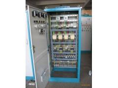 上海起重机电器柜厂家直销13764288868
