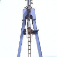 苍梧单梁起重机专业生产
