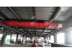 长洲港口起重机品牌公司