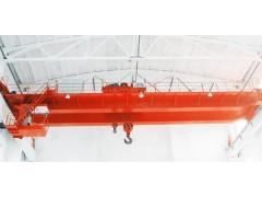 藤县桥式起重机专业制造