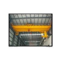 贵州非标LH型电动葫芦桥式起重机13765110037