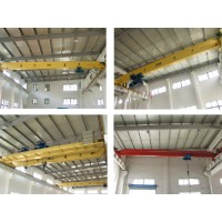 江苏无锡起重机厂销售、安装、维修15900718686