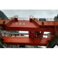 江都双梁桥式起重机优质生产销售13951432044
