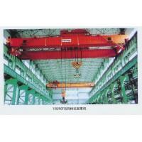 武汉东西湖双梁桥式起重机:18627804222