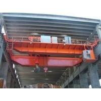 重庆双梁桥式起重机销售热线18323456758