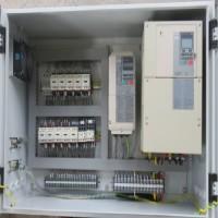 河南欧式起重机监控系统-正乐电气13419857555