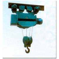商丘电动葫芦 环链葫芦热卖产品