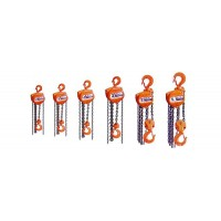 桂东电动葫芦 环链葫芦价格便宜