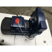 重庆软启动三合一电机结构新颖13206018057