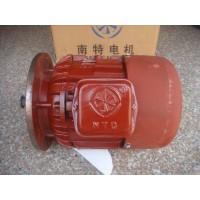 重庆南京特种电机品牌代理13206018057