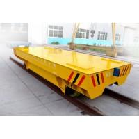上海电动平车厂家直销15900718686