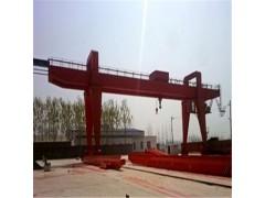 河南港口起重机新设计