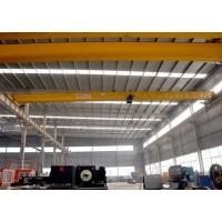 重庆起重设备生产江北起重机设备热线:13102321777