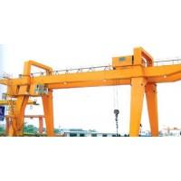 重庆起重设备生产南川起重机设备热线:13102321777
