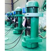 巴音郭楞蒙古自治州电动葫芦 欧式电动葫芦专业生产